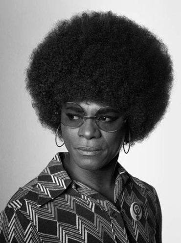 samuel fosso | art me africa