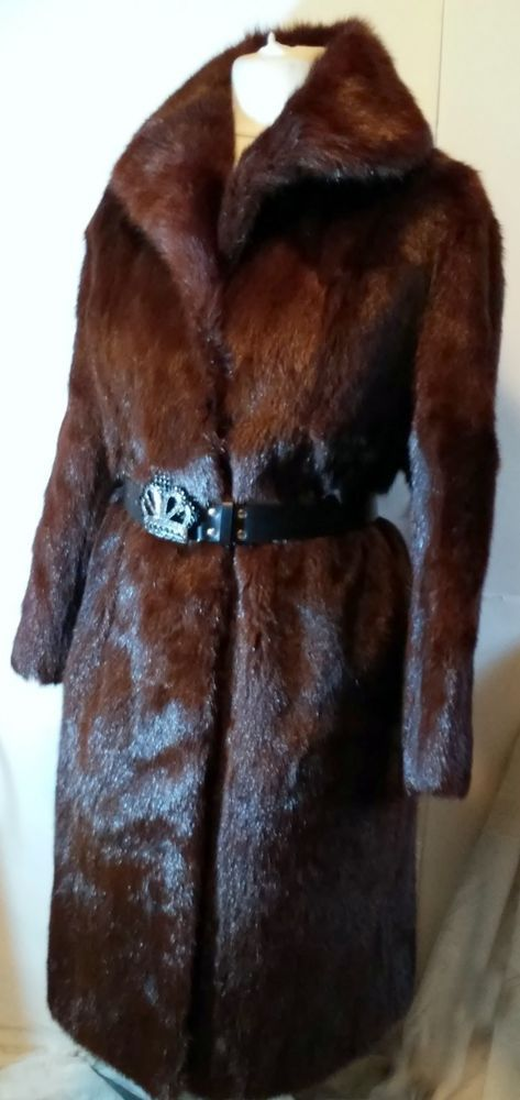 #tumbrl#instagram#avito#ebay#yandex#facebook #whatsapp#google#fashion#icq#skype#dailymail#avito.ru#nytimes #i_love_ny     GENUINE  REAL marmot fur Long coat with collar size L #Unbranded #BasicCoat