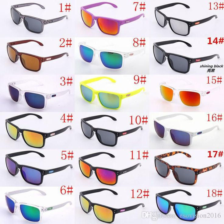 cheap rx sunglasses dsfz  Eso Vision Fashion Sunglasses Man Woman Out Door Sport Glasses Antiglare  Eyeglasses For Driving High Quality