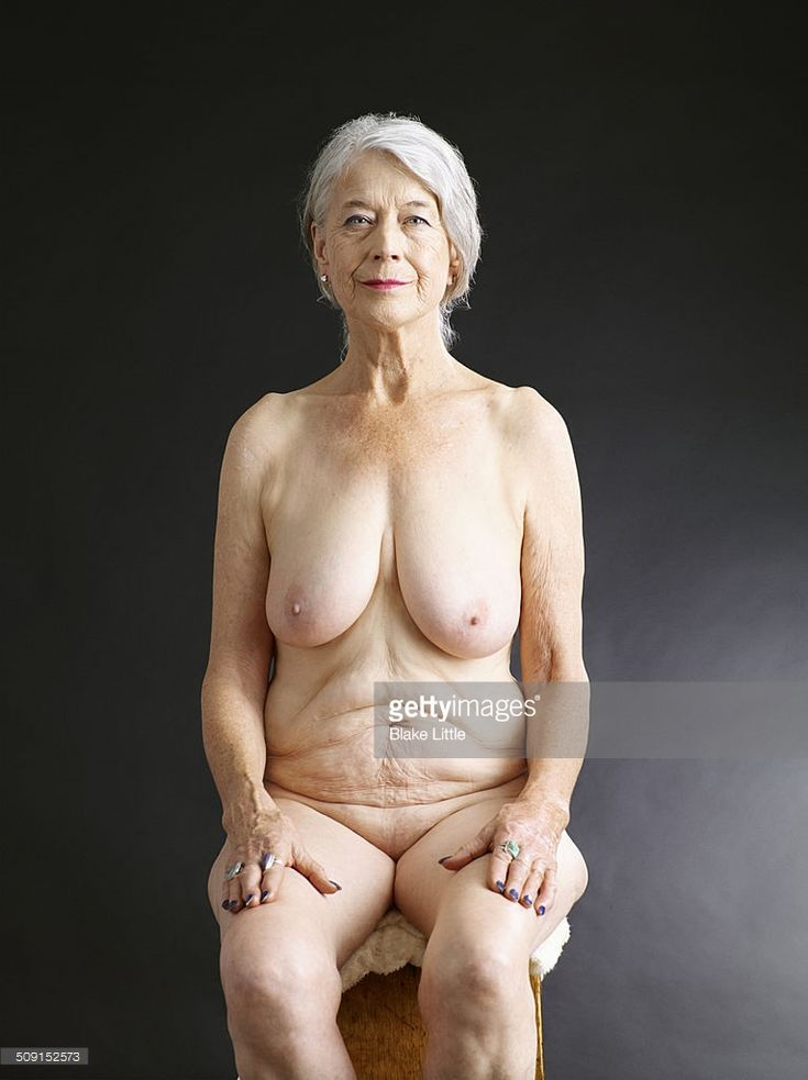 Masturbation healthy sinful