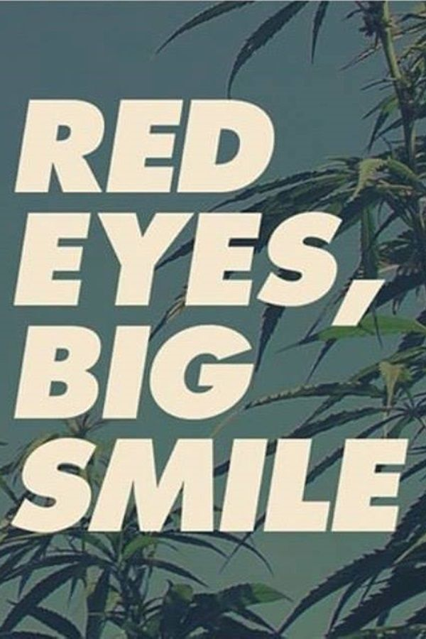 Red eyes, big smile From RedEyesOnline.net