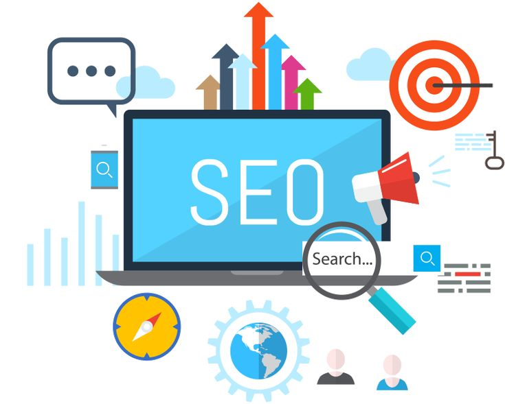 Wibman Creations is one of the #bestSEOservices company in Jaipur, which offers world class #Affordable Search Engine Optimization Services to our clients.