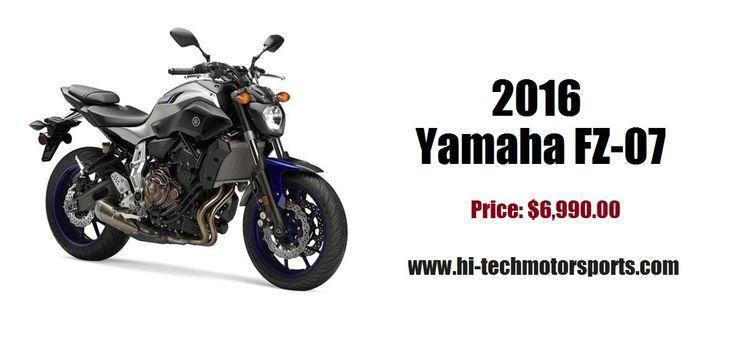 1000  ideas about yamaha bikes on pinterest