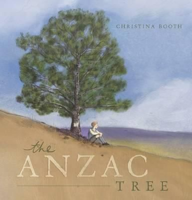 TheANZACTree