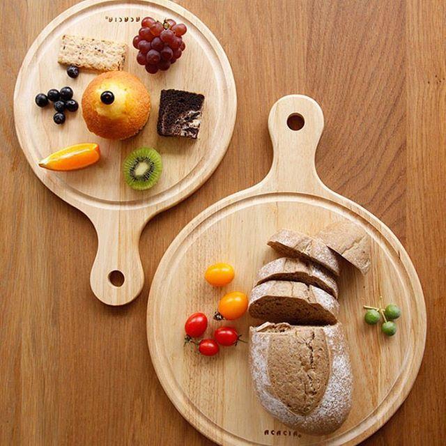 kakko_kakko春の新生活に向けて新しいキッチンアイテムはいかがですか?…