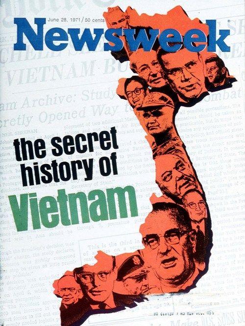 Understanding Vietnam History – 6 Days / 5 Nights