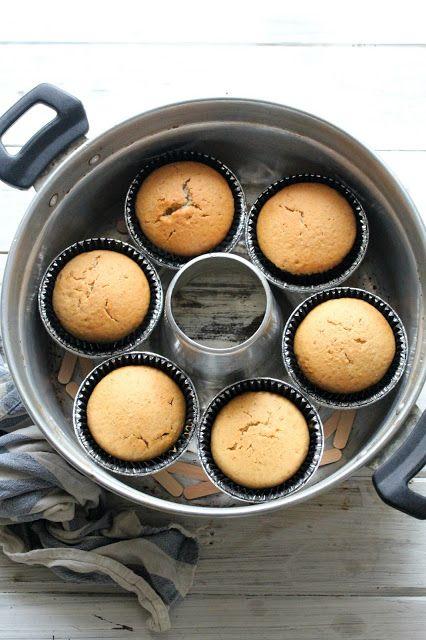 rudolf cupcakes cotti in pentola fornetto versilia   .