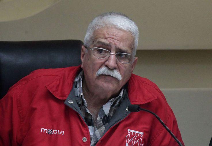 Ejecutivo designó a Ricardo Sanguino como nuevo presidente del BCV