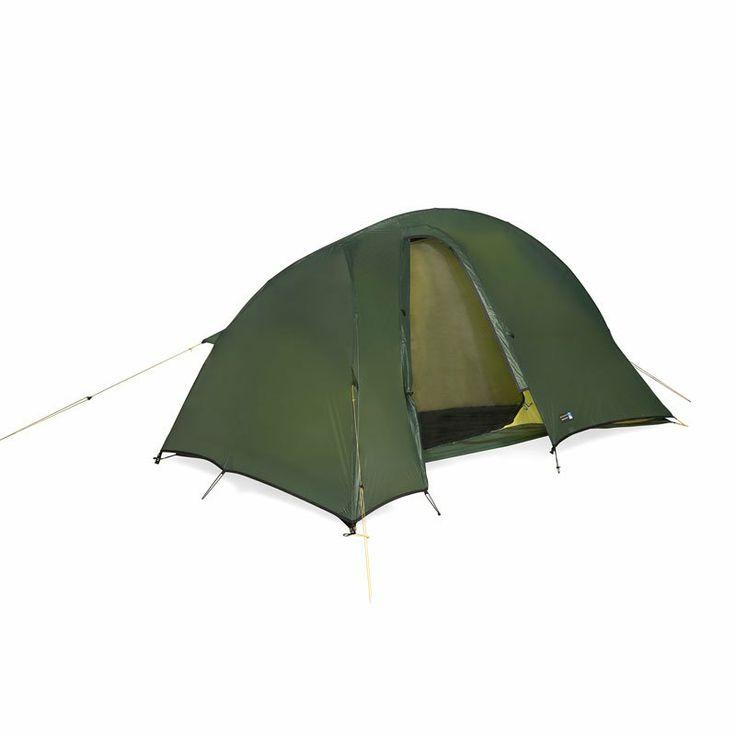 Solar Photon 1 Tent - Terra Nova Equipment. Under 1kg. £390.  sc 1 st  Pinterest & 40 best Backpacking Tents images on Pinterest | Tent Tents and ...