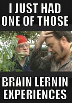 trailer park boys meme - Google Search