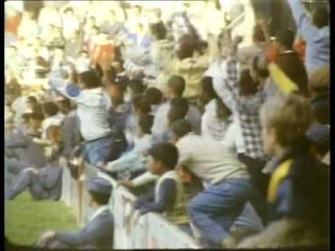 Leon Schuster – Western Province Rugby :-) | Springbokfans