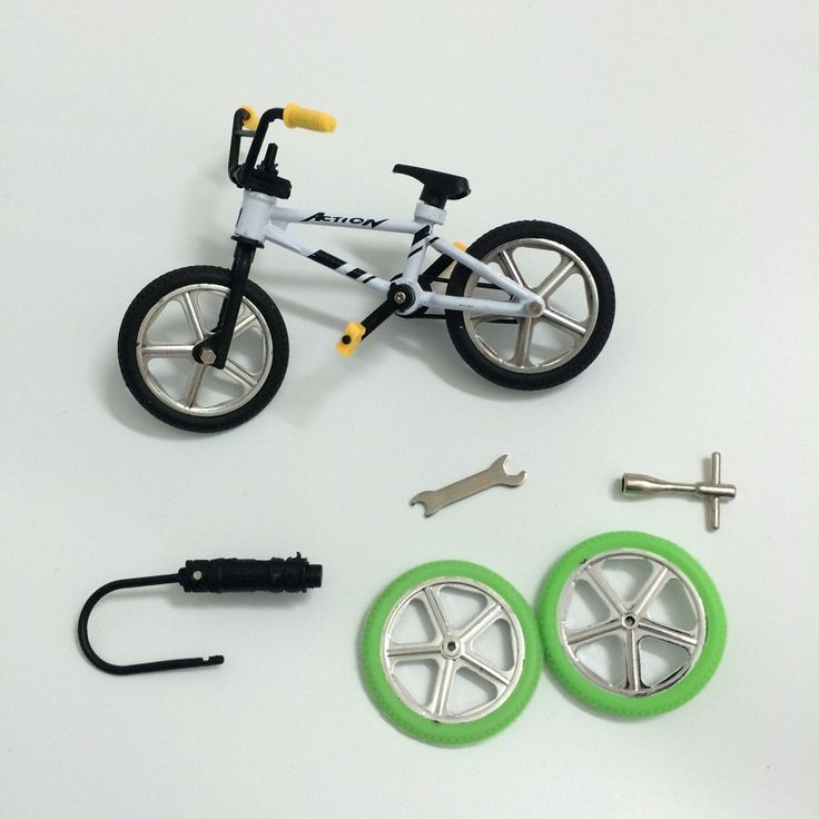 2015 Excellent Quality bmx toys alloy Finger BMX Functional kids Bicycle Finger Bike mini-finger-bmx Set Bike Fans Toy Gift #>=#>=#>=#>=#> Click on the pin to check out discount price, color, size, shipping, etc. Save and like it!