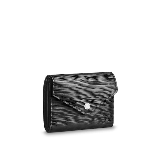 e65f33c1959497 View 1 - Epi Leather SMALL LEATHER GOODS WALLETS VICTORINE WALLET   Louis  Vuitton ®