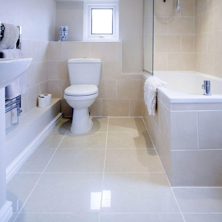 82 best En suite images on Pinterest | Bathroom, Bathrooms and ...
