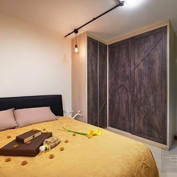7 Best Juz Interior Images On Pinterest Bedroom Bedrooms And Cinema