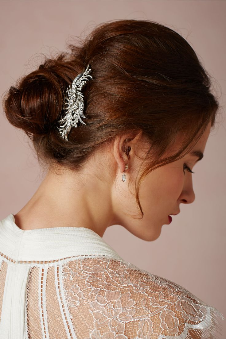 440 best hair accessories images on pinterest | hair accessories