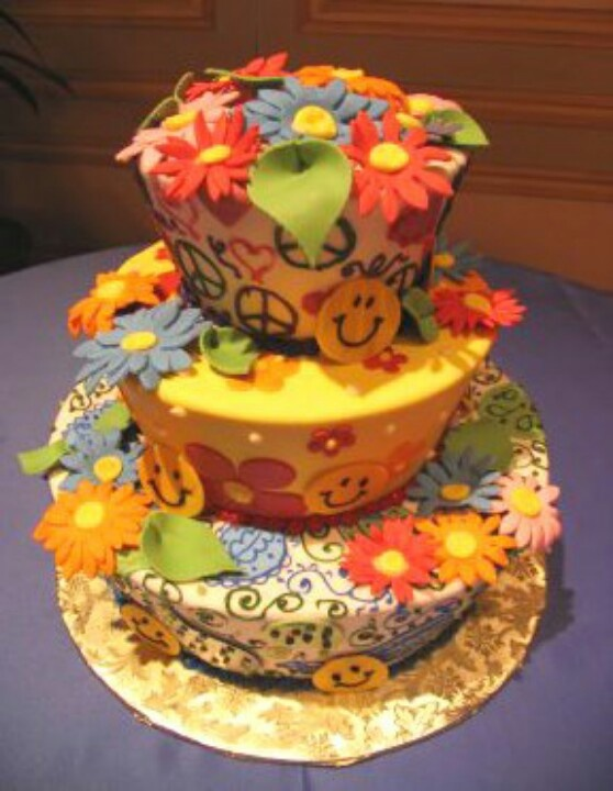 1000 Images About Cake Ideas On Pinterest Autumn