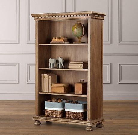 book case for fordu0027s room bookcase storagediy cabinet
