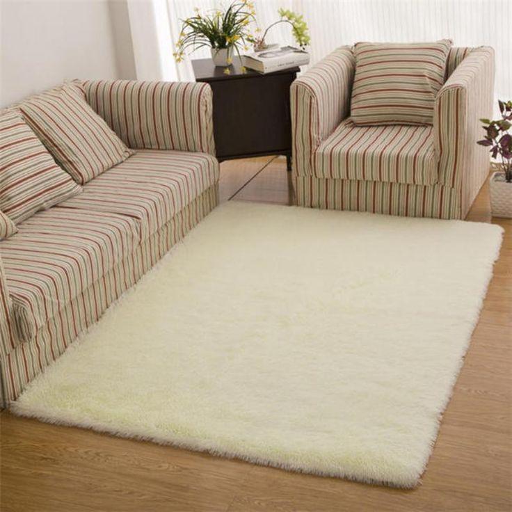 100*120 см/39.37 * 47.24in коврики для гостиной мягкая современные ковры и ковры для дома гостиная