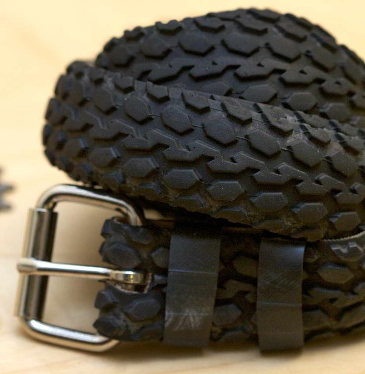 75 Best Tires Amp Inntertubes Upcycle Reuse Recycle