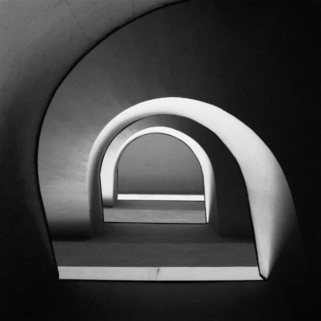 Martino Cusano Photography