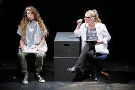 Image result for psychosis costume