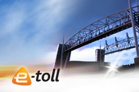 Big E-Toll Discounts Are On The Way For Gauteng Motorists