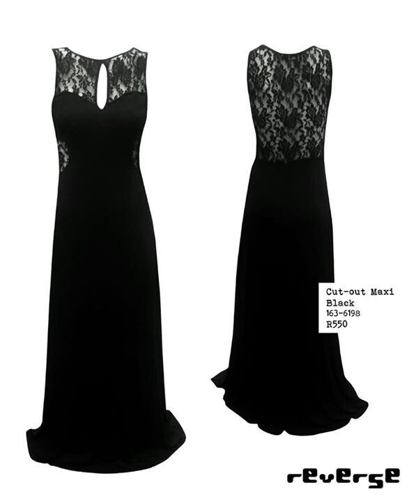Black dress yde yeshiva