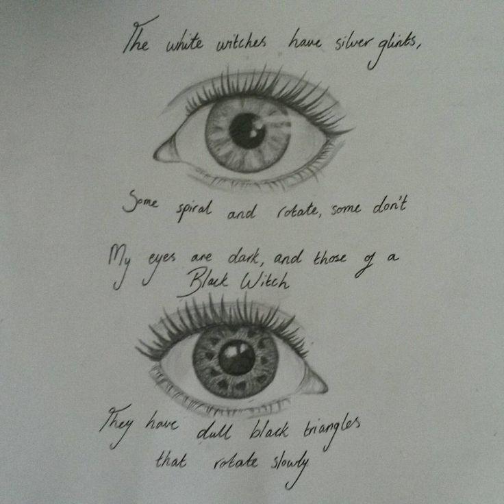 Half Bad Eyes, Half Bad book by Sally Green Nathan