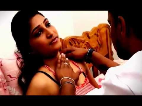 Filling Desi sexxy bhabhi ke sath romance