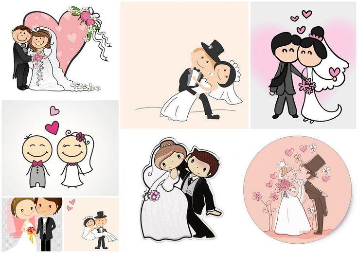 белая водорастворимые картинки свадьба да, маску