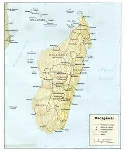madagascar country - Bing Images