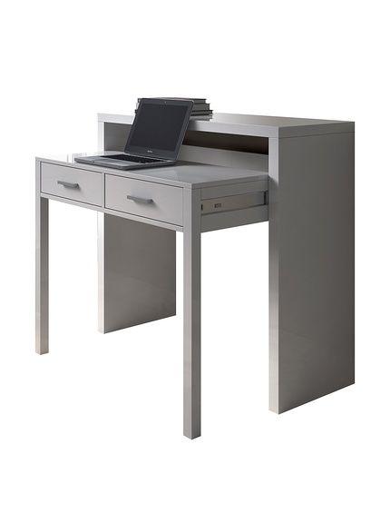 13casa Schreibtisch Granada A8 bei Amazon BuyVIP