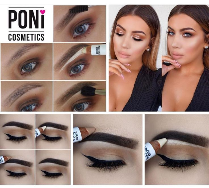 This brow pop by poni cosmetics is amazing it does what it says..... makes your eyebrows pop in just the right places who doesn't want that...Pick up your Brow pop at K.O Beautyzone call us on 93545574 visit us on www.kobeautyzone.com.au we also have a Facebook page #ponicosmetics #brows #browmaster #browshaping #body #brides #bridsmaids #beautiful #salon #salonlife #saturdaynight #body #bodytransformation #bodybuildinglifestyle #calisthenics #spa #spalife #eyebrowsonfleek #eyes