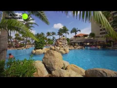 Barcelo Aruba - All-Inclusive Resort in Oranjestad, CR | BookIt.com