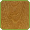 Timber Merchants - European Ash Planed Timber - iWood