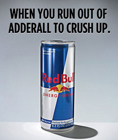 """12 Funniest """"Honest"""" Advertisements.  This is #1.  The rest are definitely worth checking out."""