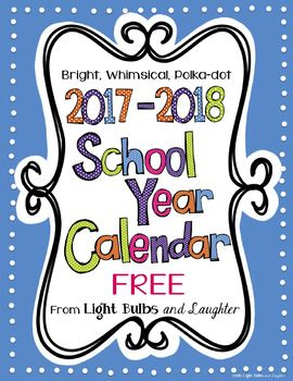Best 25+ School calendar 2017 2018 ideas on Pinterest