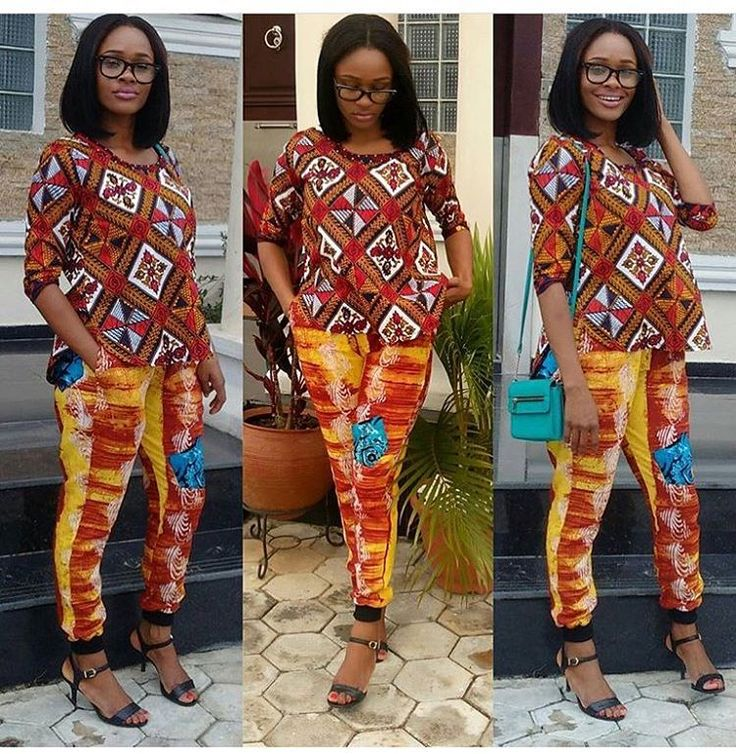 The Fashionista Ankara styles and fashion of Lasgidi has been known to define quite number of fashion styles in Nigeria and the world at large. Because we c