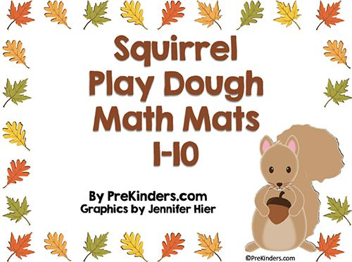 Ac Dd Fdc A D D C C further Af Ca F D Eedbd Fc A Thanksgiving Math Worksheets Pilgrims Hat moreover A C F C B Af Ded Scaredy Squirrel Book Activities in addition Aac F A C B Bb D Aluminium Foil Preschool Crafts as well C Birdhouse Large. on squirrels preschool and kindergarten activities lessons