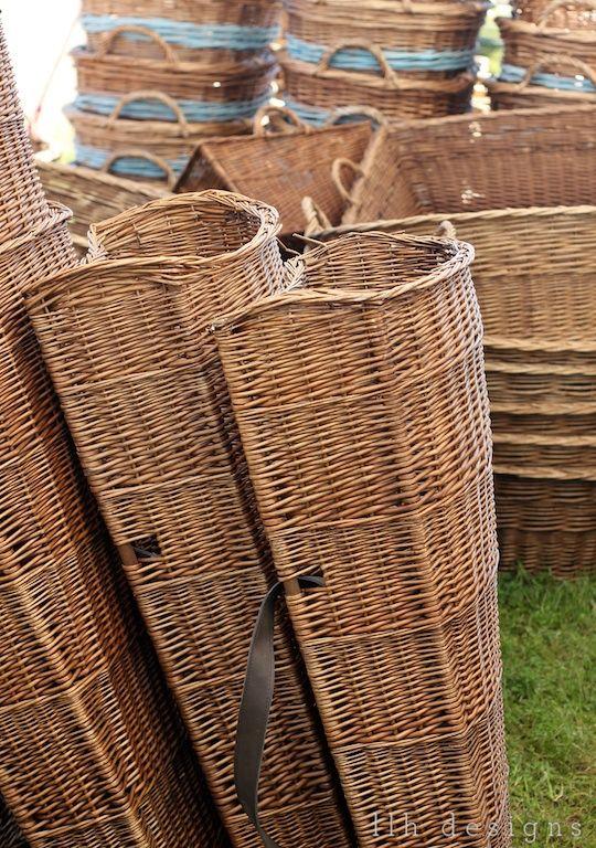 Basket Weaving London : Best baskets images on basket weaving