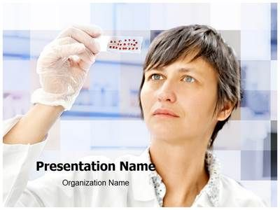 Biological tissue Powerpoint Template is one of the best PowerPoint templates by EditableTemplates.com. #EditableTemplates #PowerPoint #Research #Hospital #Slide #Glass #Biological Tissue #Biology #Medic #Concentration #Tube  #Scientific #Medical #Chemistry #Professional #Chemist #Cure #Science #Working #Healthing #Analysis #Discovery #Face #Medicine #Pathology #Laboratory #Lab #Physician #Biological