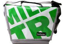 T3 Hip City Messenger Bag Million Trees -$155 (http://www.totembags.ca/t3-messenger-million-trees/)