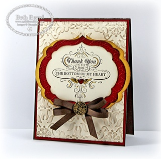 I like the layersColors Challenges, Cards Stockings, Vintage Wallpapers, Little Crafts, My Heart, Cherries Cobbler, Crafts Blog, Beth Beards, Paper Crafts