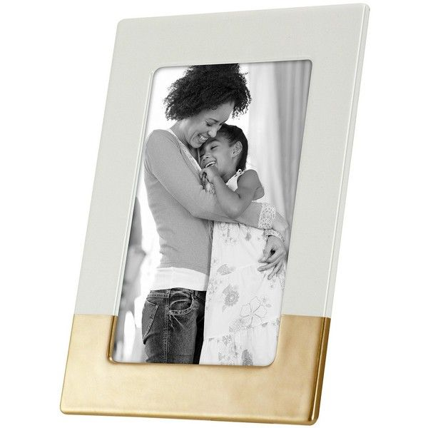 ""\""""x6"""" Ivory Ceramic with Bronze Accents Frame ($13) ❤ liked on Polyvore featuring home, home decor, frames, white, white home decor, cream picture frames, bronze frames, ivory picture frames and antique white picture frames""600|600|?|en|2|12143530b7bfb4f7c63a64cd7a59f433|False|UNLIKELY|0.30943751335144043