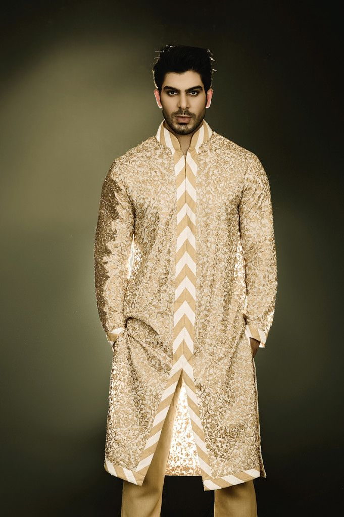 Radiance collection from HSY
