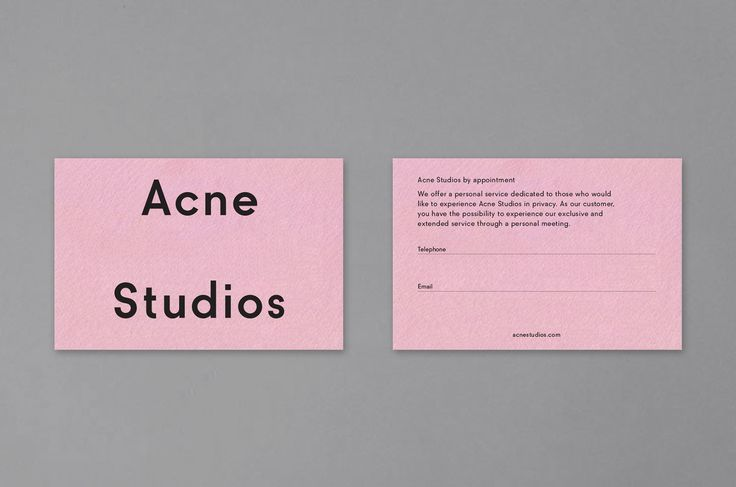 acne studios • mappingparacosms.com • pinterest: @mermaidgrime