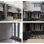 #Jual: Rumah Baru Komp. PONDOK HIJAU (Gegerkalong) Lt./Lb. 162/180m2 SHM #Bdg Info: FIRMAN – ✆/WA: 0856 222 1199   BB Pin: 5799B6F7