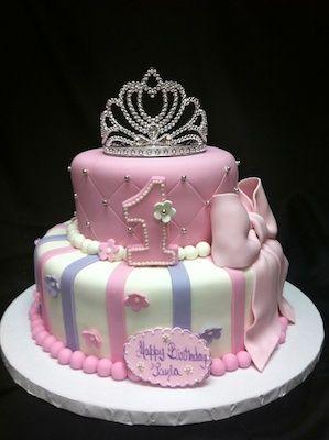 Fotos De Cake Para Cumpleanos cakepins.com