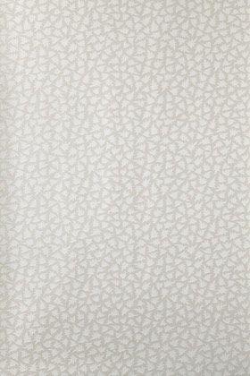 Renaissance Leaves BP 2903 - Wallpaper Patterns - Farrow & Ball